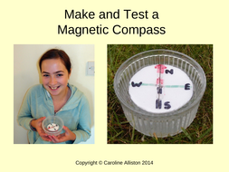 PowerPoint---Magnetic-Compasses.ppt