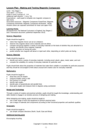 Lesson-Plan---Making-and-Testing-Magnetic-Compasses.pdf