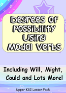Modal-Verbs-Degrees-of-Possibility-Learning-Activities.pdf