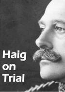 Haig-on-Trial-2016.pdf