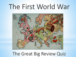 WW1-Review-Quiz-Dec-2014-Full.pptx