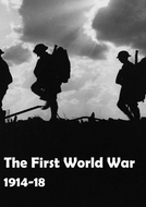 First-World-War-Unit-2014-T.pdf