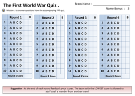 PPT-Review-WW1-template-2015.pdf