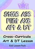 Stone-Age-Flint-Axe-Learning-Activities.pdf