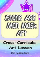 Create-a-Stone-Age-Mask-Learning-Activities.pdf