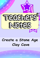 Stone-Age-Clay-Cave-Art---DT-Teachers'-Notes.pdf