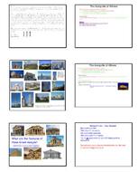 greek-architecture-presentation-p1-6.JPG