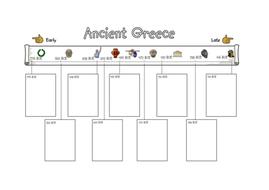 greek-timeline-sheet.docx