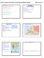 thumbnail-of-presentation-lesson-3.1.JPG