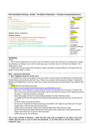 battle-of-marathon-lesson-plan.docx