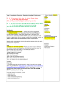 olympics-lesson-plan.docx