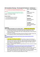 acropolis-lesson-planv2.docx