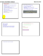 greek-architecture-presentation-p7-12.JPG