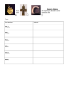 scaffold-sheet-questions-about-artefacts-prompt.doc