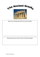 Greeks-Session-1-entry-point_-KWL-worksheet.doc