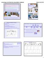 presentation-thumb-nails-lesson-2.1.JPG