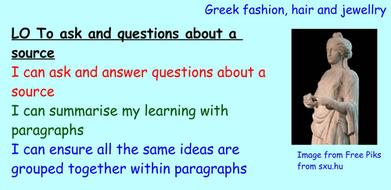 sample-4.1-fashion-lesson.JPG