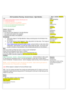 elgin-marbles-lesson-plan.docx