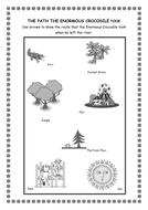 Example-Worksheet-Enormous-Crocodile--Roald-Dahl.docx