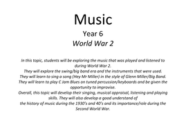 World-War-2-Lesson-plan.docx