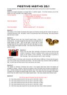 25-1FestiveMaths.pdf
