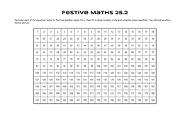 25-2FestiveMaths.pdf