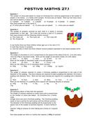 27-1FestiveMaths.pdf