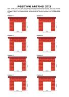 27-3FestiveMaths.pdf