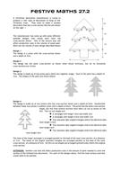 27-2FestiveMaths.pdf