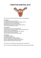 27-4FestiveMaths.pdf