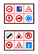 Road-Sign-Lotto.pdf