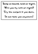 EA-D-Magic-Carpet-Note.pdf