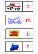 Vehicle-Letter-Match.pdf
