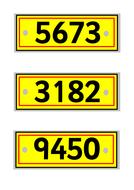 M-Number-Plates.pdf