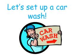 PSED-Car-Washing.ppt