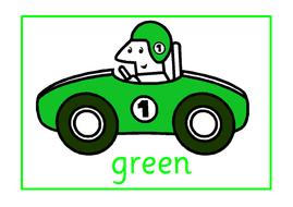 Car-Colours.pdf