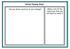 PD-Vehicle-Planning-Sheet.pdf