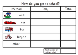Getting-to-School-Survey.pdf