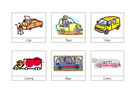 M-Transport-Sorting.pdf