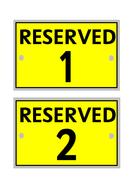 M-Parking-Space-Numbers.pdf