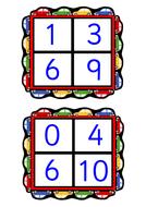 Car-Number-Bingo.pdf