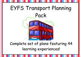 Transport-Planning-1.doc