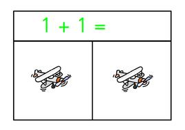 One-More-Than-Planes.pdf