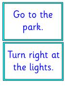 L-Instruction-Cards.pdf