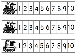Train-Number-Lines.pdf