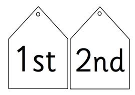 Ordinal-Tags.pdf