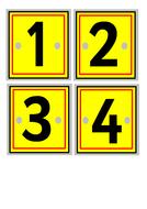 M-Bike-Number-Plates.pdf