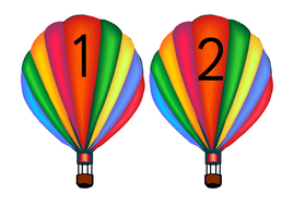 Hot-Air-Balloon-Numbers-to-20.pdf