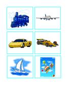 C-L-Choo-Choo-Vehicles.pdf