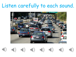 C-L-Car-Sound-Effects.ppt